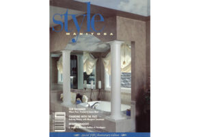 swtAut2001cover