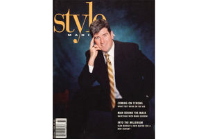 swtWin1998cover