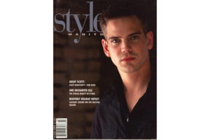 swtWin1999cover