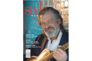 swtWin2003cover
