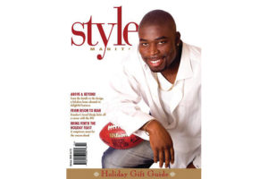 swtWin2005cover